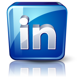 Stephanie Barnie on LinkedIn